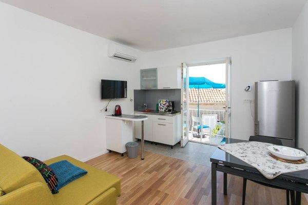 Apartment Cvita - 11