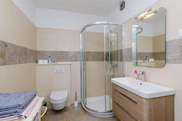 Apartment Cvita - 12