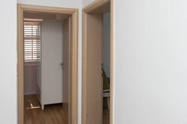 Apartment Cvita - 15