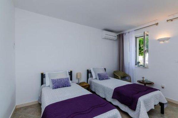 Apartment Cvita - 3