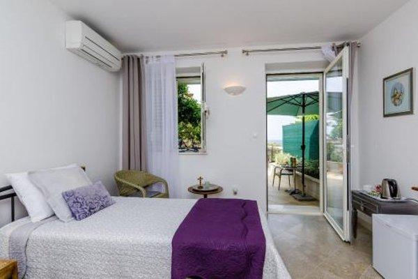 Apartment Cvita - 4