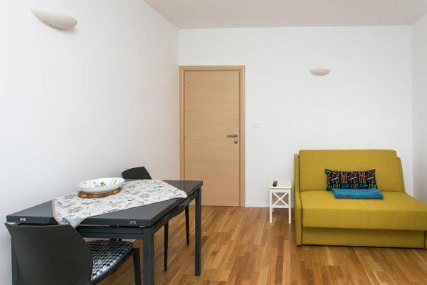 Apartment Cvita - 5