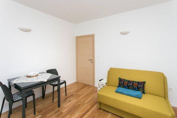 Apartment Cvita - 6