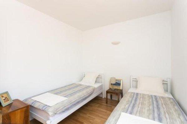 Apartment Cvita - 7