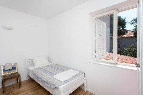 Apartment Cvita - 8