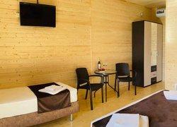 Вилла Дана Мини-отель фото 2