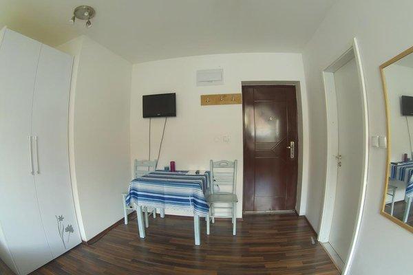MyStayPrague Apartments - фото 14
