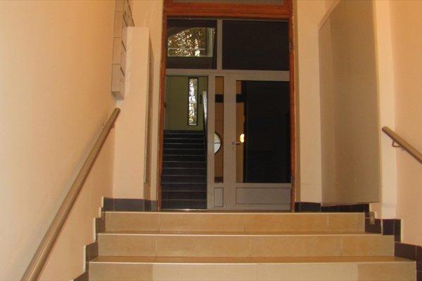 MyStayPrague Apartments - фото 15