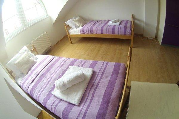 MyStayPrague Apartments - фото 3