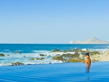 Апартаменты Rated for the best value in Cabo San Lucas! 2BR 8P