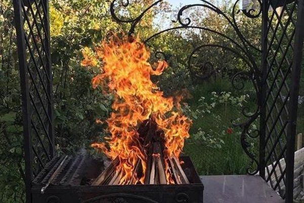 Guesthouse U Angely - photo 30