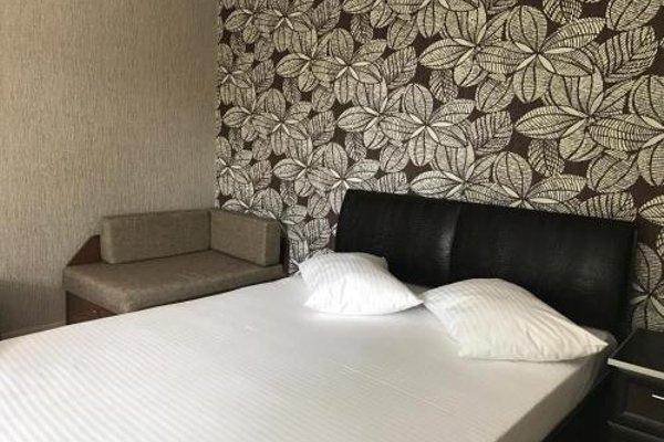 Guest House Paradise - photo 14