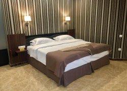 Отель « Alana Royal» фото 2