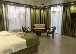 Отель « Alana Royal» фото 3