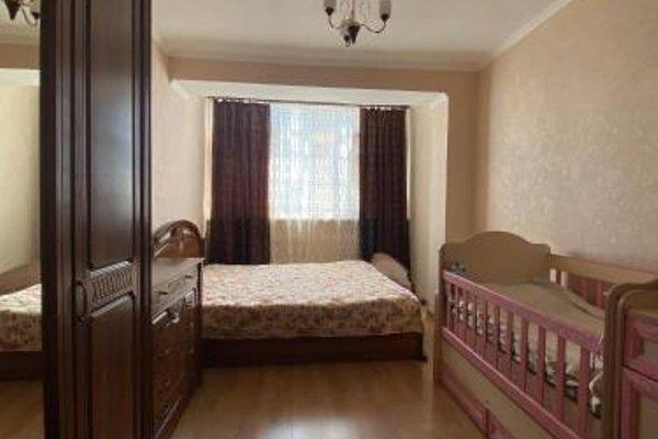 Apartments on Abazgaa 61 - photo 3