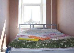 Отель Пастель на Восстания фото 2