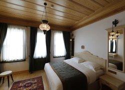 Апартаменты Catriga Konak фото 3