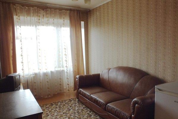 Отель Доброе - 112
