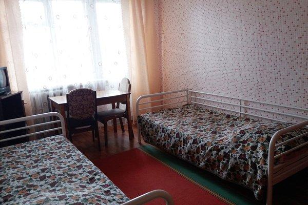 Отель Доброе - 104