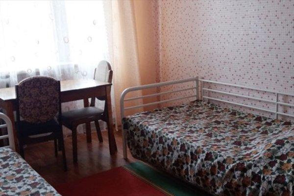 Отель Доброе - 106