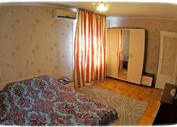 Уютная квартира у моря в лучшем районе Светлана фото 2