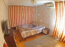 Уютная квартира у моря в лучшем районе Светлана фото 3