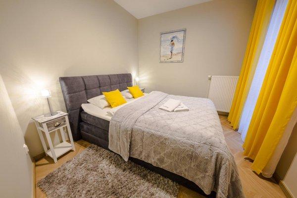 Comfortable Apartments - фото 11