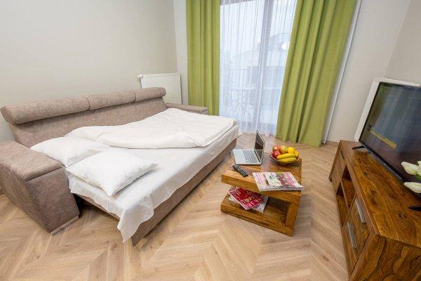 Comfortable Apartments - фото 17