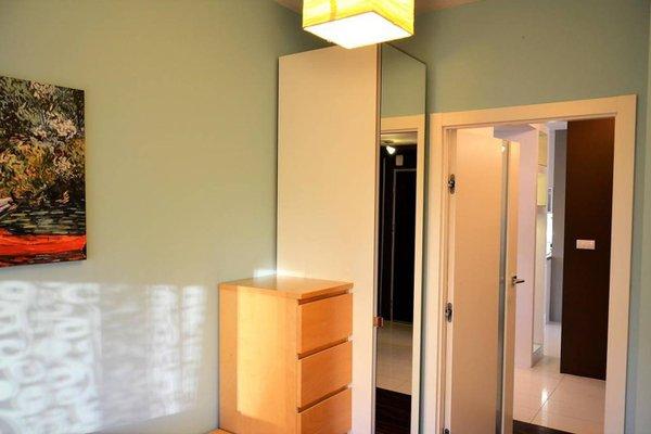 Comfortable Apartments - фото 8