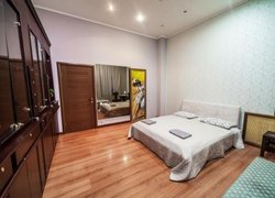 Мини-отель вБольшом Казенном фото 2