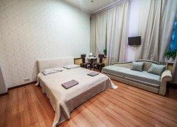 Мини-отель вБольшом Казенном фото 3
