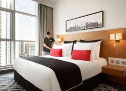 TRYP by Wyndham Dubai фото 3