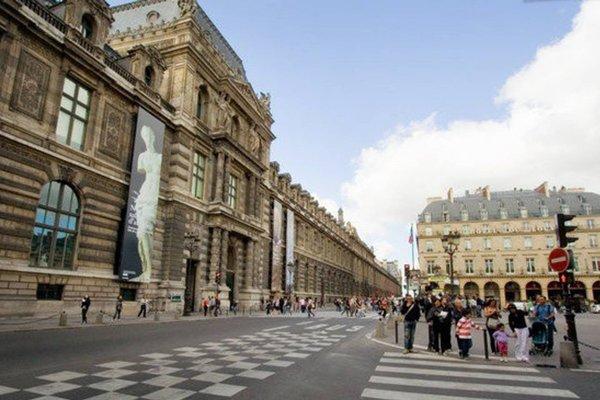 Louvre - 69