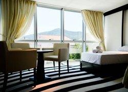 Hotel Amsterdam фото 3