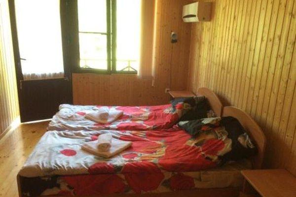 Teremok Guest House - фото 3