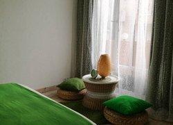 Квартира-студия Одуваны фото 3