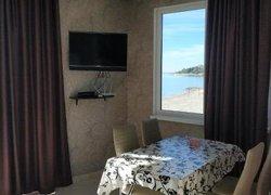 Apartments Izumrudniy Bereg фото 2