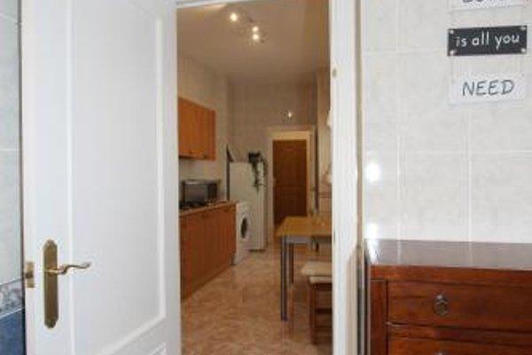 Apartamento Ollerias - 14