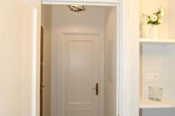 Apartamento Ollerias - 15
