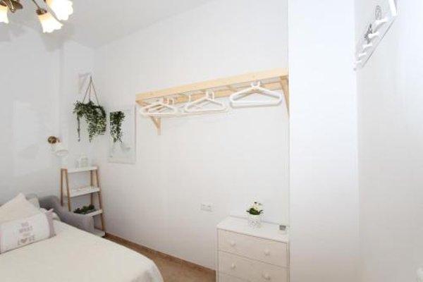 Apartamento Ollerias - 16