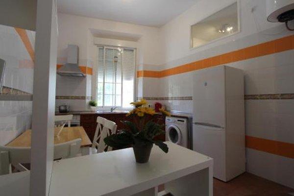 Apartamento Ollerias - 17