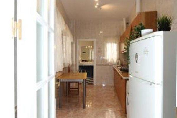 Apartamento Ollerias - 18