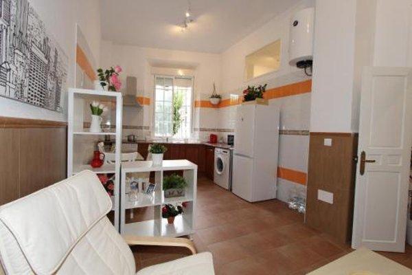 Apartamento Ollerias - 19