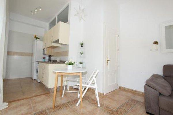 Apartamento Ollerias - 21