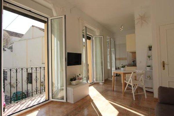 Apartamento Ollerias - 22