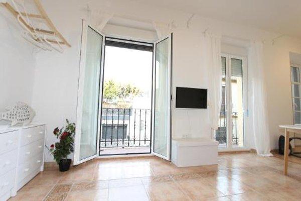Apartamento Ollerias - 23