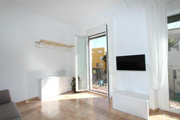Apartamento Ollerias - 3