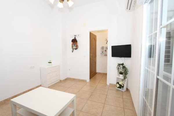 Apartamento Ollerias - 4
