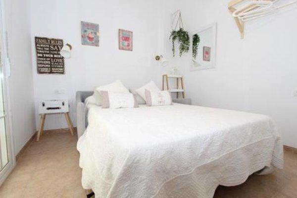 Apartamento Ollerias - 5