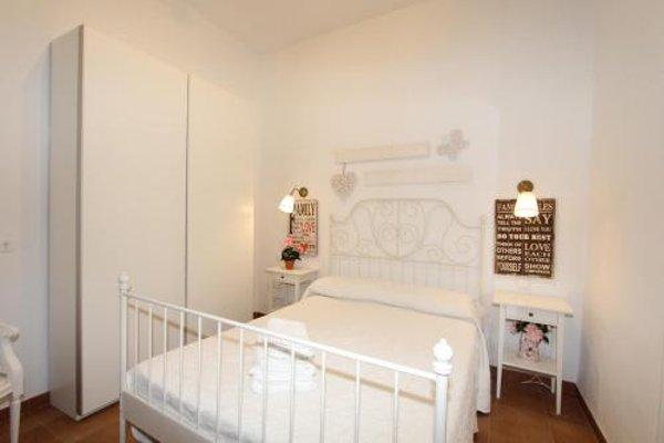 Apartamento Ollerias - 8